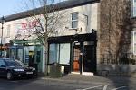Market Square, Kildare, Co. Kildare (Former AIB Branch)
