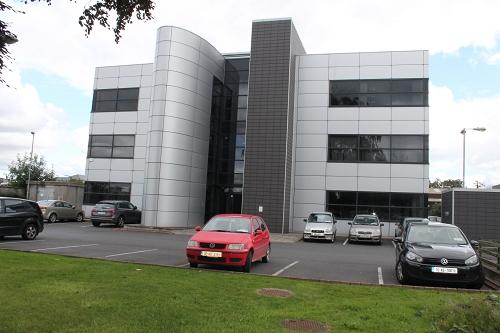 Beech House, Naas Business Park, Naas, Co. Kildare