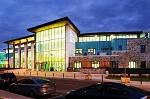 Vista Primary Care Campus, Ballymore Road, Naas, Co.Kildare