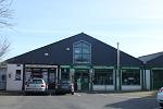 Clane Village Centre, Clane, Co. Kildare