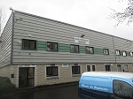 Unit A5, M7 Business Park, Newhall, Naas, Co.Kildare