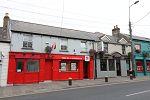 Claregate Street, Kildare, Co. Kildare