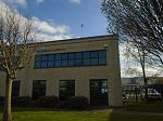 Unit 7, A Riverview Business Park, New Nangor Road, Dublin 12