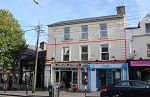 First Floor Offices, 32 North Main Street, Naas, Co. Kildare
