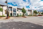 Unit 3, 4075 Kingswood Road, Citywest, Dublin 24