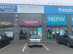 Ladytown, Business Park, Naas. Co. Kildare