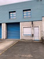 Unit A7 Century Business Park, Newbridge, Co. Kildare