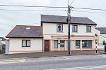 10 Green Gate, Kilcullen Road, Naas, Co. Kildare