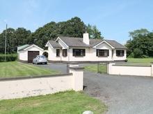 Oldcourt, Carbury, Co. Kildare