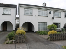 195 The Oaks, Newbridge, Co. Kildare