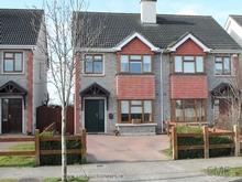 11 Old Connell Weir, Newbridge, Co. Kildare