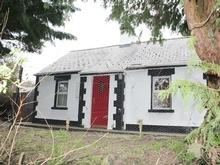 Connolly Cottage, Digby Bridge, Sallins, Co. Kildare