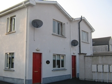 2 X 1 Bed Apartment, Kilcullen Road, Naas, Co. Kildare