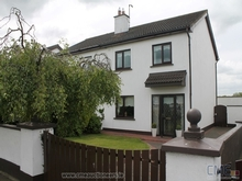 13 Curragh Downs, Brownstown, The Curragh, Co. Kildare