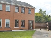 20 Beechgrove, Kildare Town, Co. Kildare