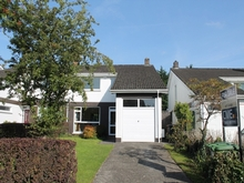 178 Lakelands, Naas, Co. Kildare