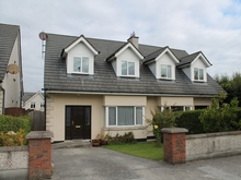 11 Lowtown Manor, Robertstown, Naas, Co. Kildare