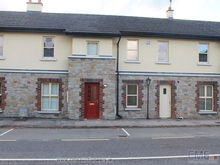 4 Whitethorn Avenue, Athgarvan, Co. Kildare