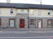 4 Whitethorn Avenue, Athgarvan, Co. Kildare