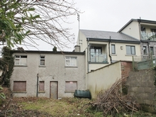 2 Abbey Terrace, Naas, Co. Kildare