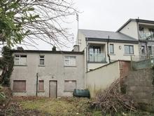 2 Abbey Terrace, Naas, Co. Kildare