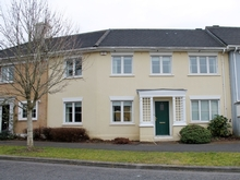 6 Millbridge Way, Mill Lane, Naas, Co. Kildare