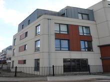 3 Clearwater Court North, Royal Canal Bank, Ashtown, Dublin 15