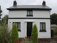 Hillcrest, Ballysax, Co. Kildare