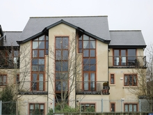 4 Kingspoint, Ballymore Road, Naas, Co. Kildare