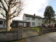 32 Ballymany Park, Newbridge Co. Kildare