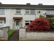 2604 Dara Park, Newbridge, Co. Kildare