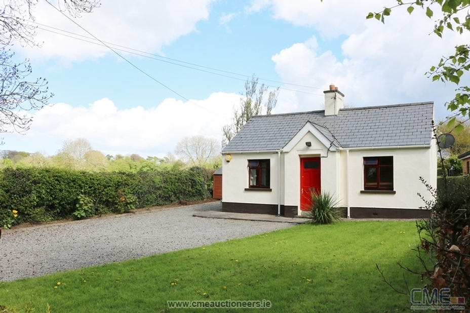 Regal Cottage, Rathmore West, Naas, Co. Kildare