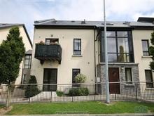 60 Slade Castle Avenue, Saggart, Co. Dublin