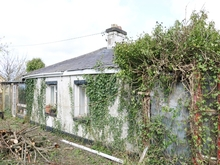 Cottage on c. 0.75 Ac site, Hartwell, Kill, Co. Kildare