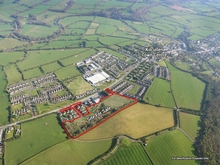 c.7 Ac/ 2.83 Ha Residential Developments Lands, Kilcullen Bridge, Naas Road, Kilcullen, Co. Kildare