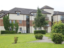 23 Millbank Square, Sallins, Co. Kildare
