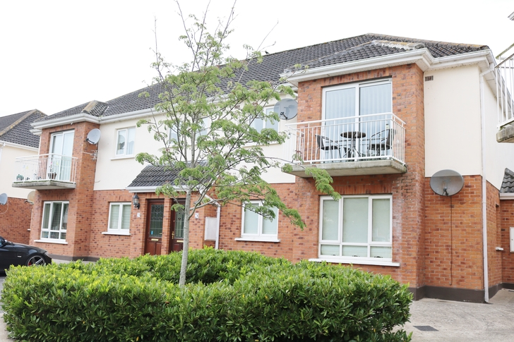 27 Rochford Park, Kill, Co. Kildare