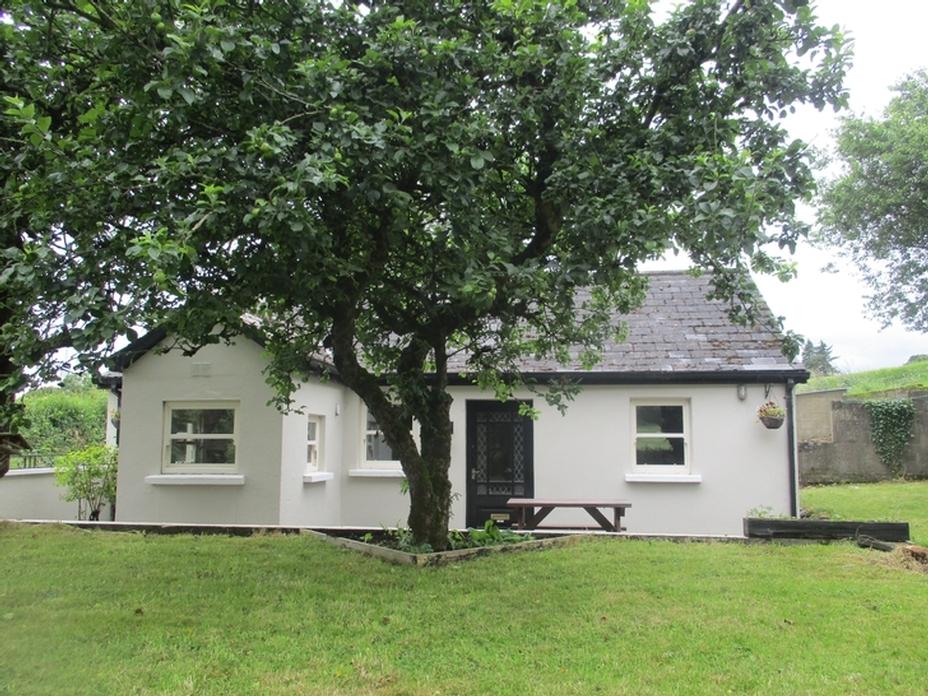 O Briens Cottage, Broadleas, Ballymore Eustace, Naas, Co. Kildare
