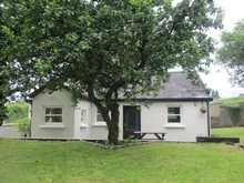 O Briens Cottage, Broadleas, Ballymore Eustace, Naas, Co. Kildare