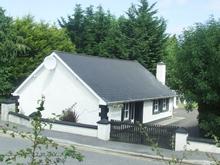Decoy Lodge, Halverstown, Naas, Co. Kildare