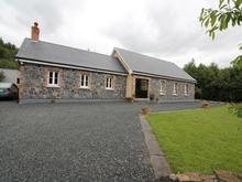 Ballynafagh, Prosperous, Co. Kildare