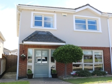 10 Deerpark Green, Kiltipper, Tallaght, Dublin 24
