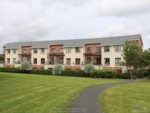 13 Fernleigh Crescent, Castleknock, Dublin 15
