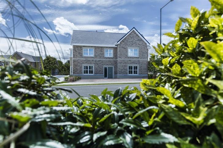 Stoneleigh, Craddockstown, Naas, Co. Kildare