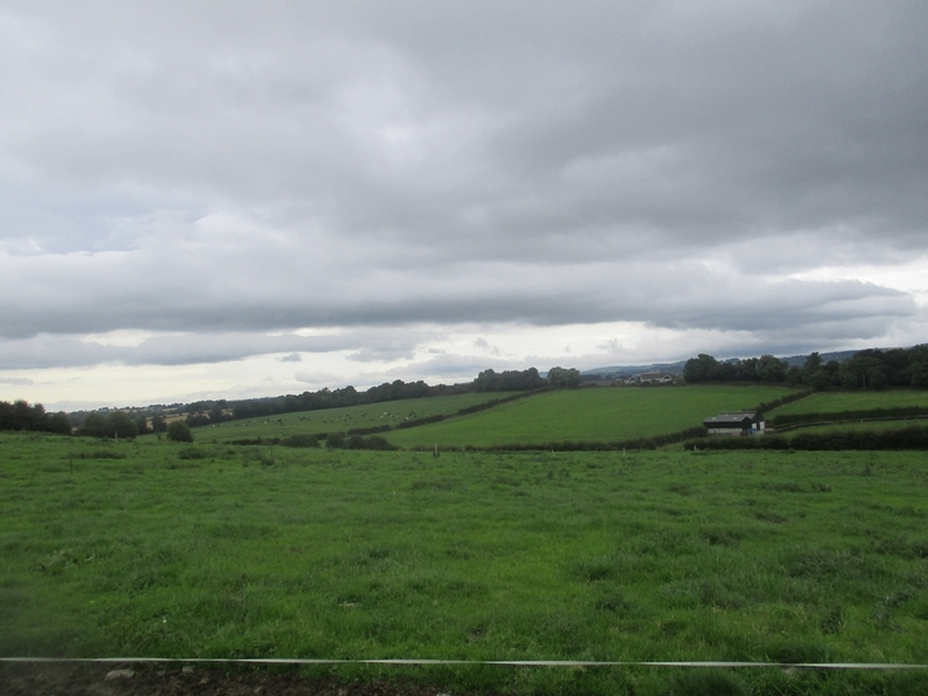 c.5.2 Ac/ 2.1 Ha Mullacash Middle, Naas, Co. Kildare