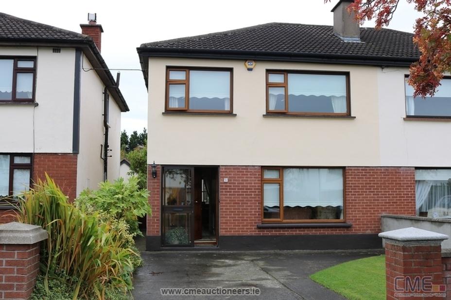 37 Castleknock Glade, Laurel Lodge, Castleknock, Dublin 15