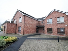 3 The Courtyard, Kilcullen, Co. Kildare