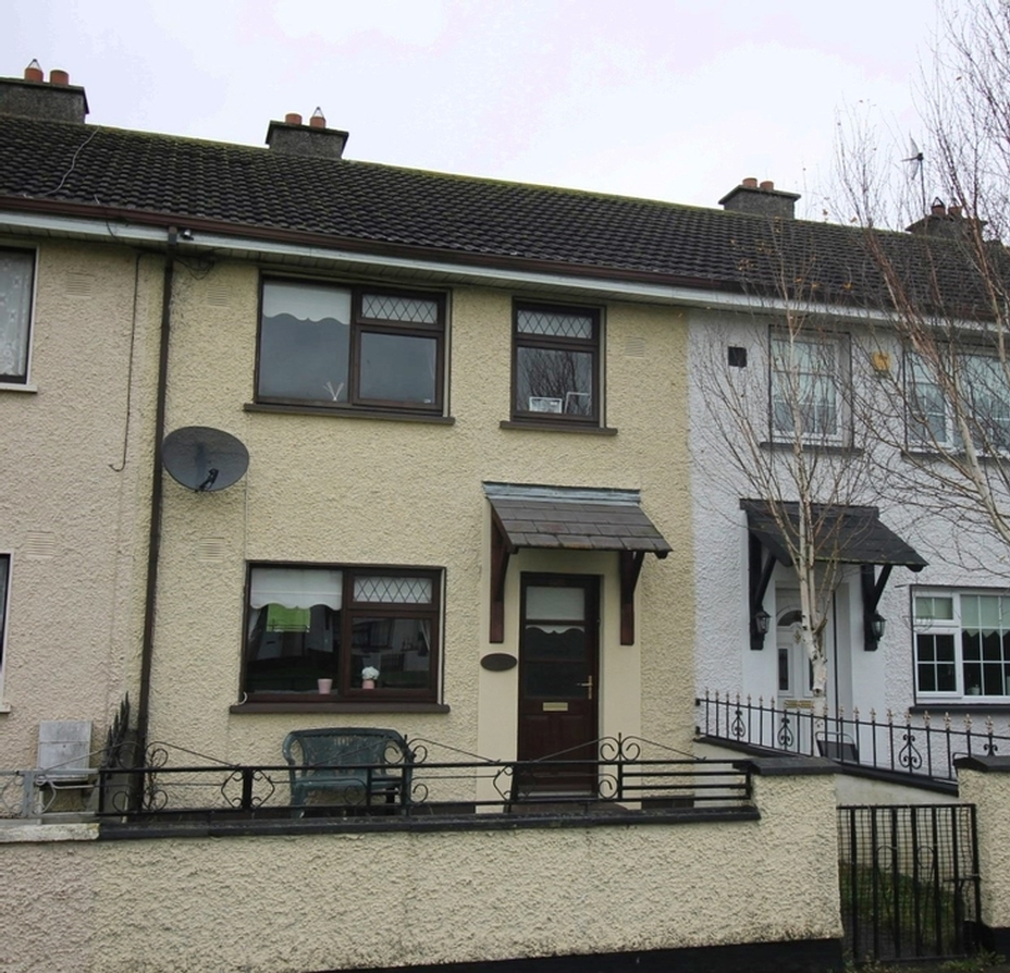 2625 Dara Park, Newbridge, Co. Kildare
