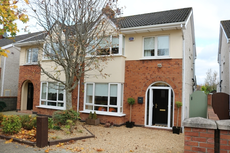 10 Rochford Drive, Kill, Co. Kildare