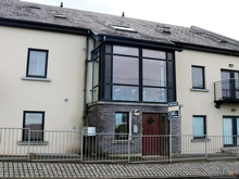 25 Slade Castle Walk, Saggart, Co. Dublin